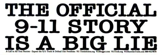 9-11-a-big-lie