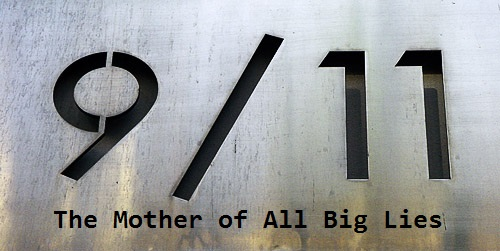 9_11_sign-1